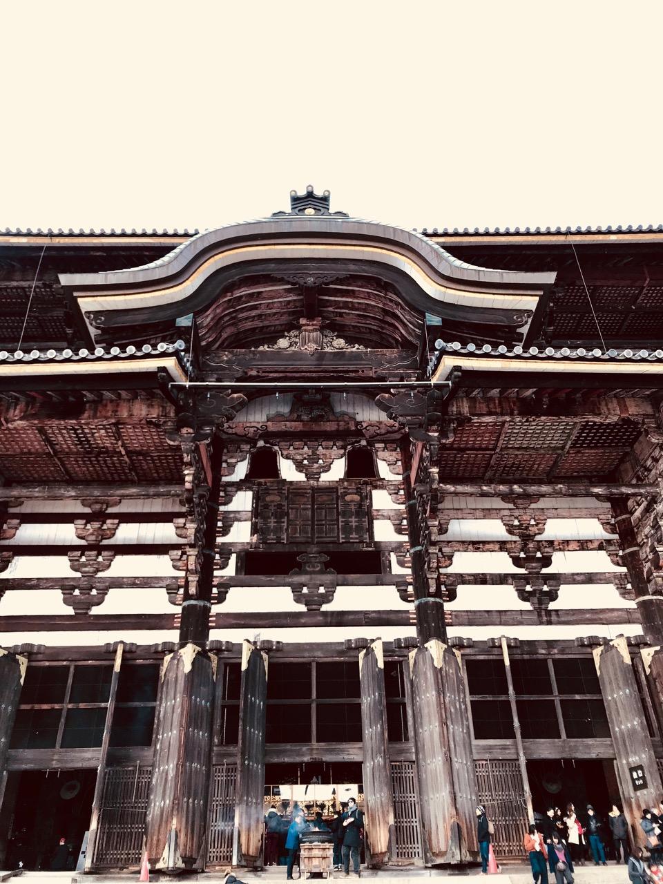 東大寺.jpg